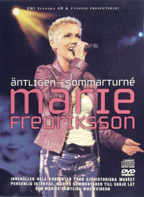 marie_dvd