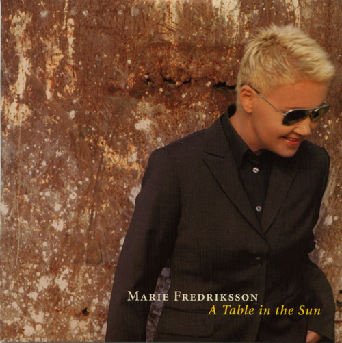 mf_tableinthesun