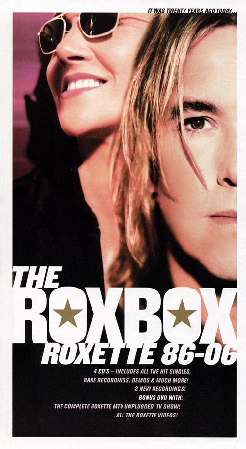 roxbox1