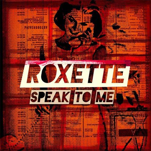 rox_speak