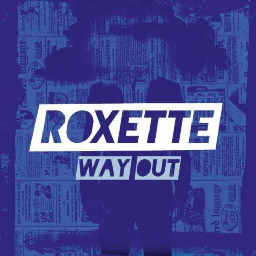 rox_way_out