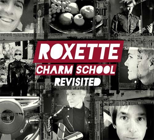rox_charm_school_2