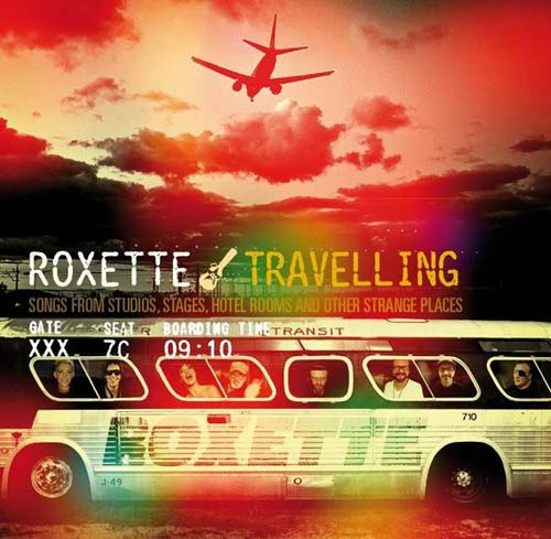 rox_travelling