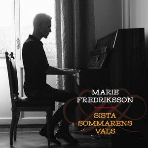 Marie-Fredriksson-Sista-sommarens-vals