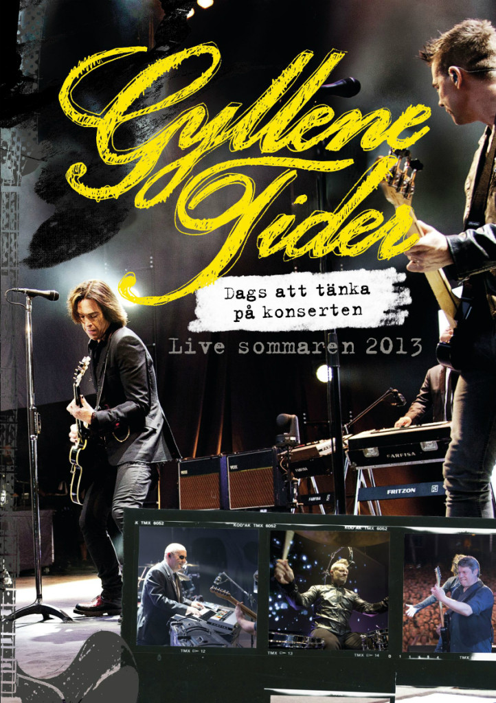 GT-DVD-omslagPIX1