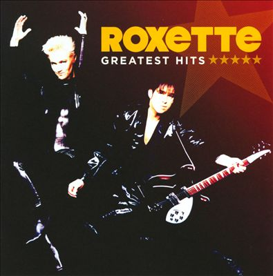 greatest_hits_import-roxette-14697285-frnt