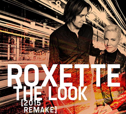 rox_the_look_2015